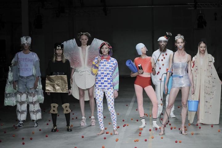 fashionclash.jpg