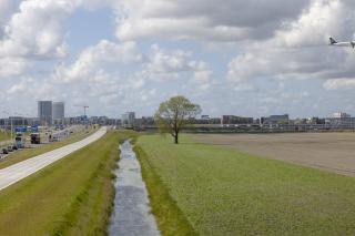 metropoolregioamsterdam_th.jpg