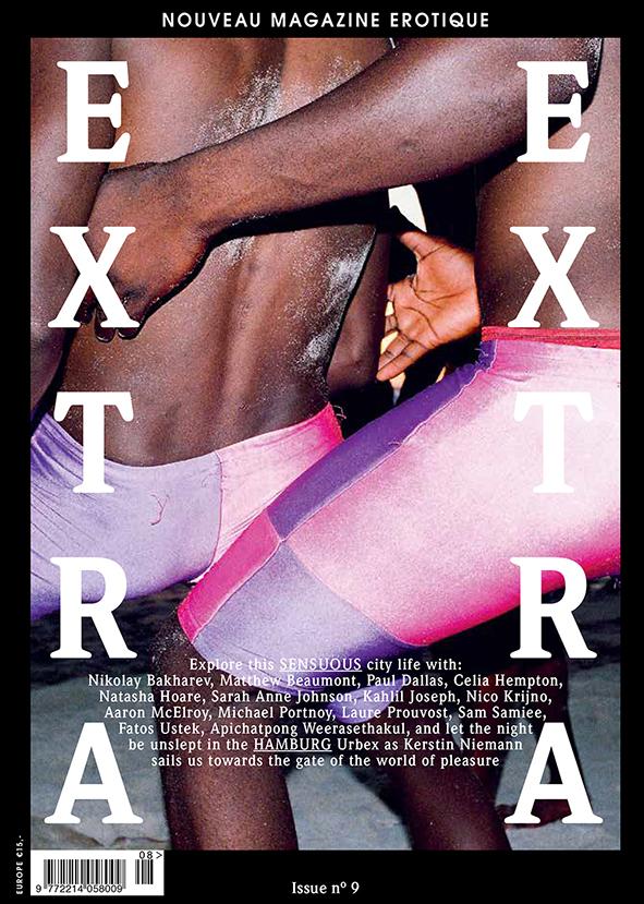 extraextra.jpg