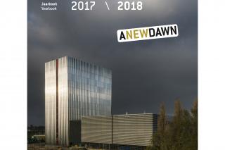 architectuurjaarboekweb_th.jpg