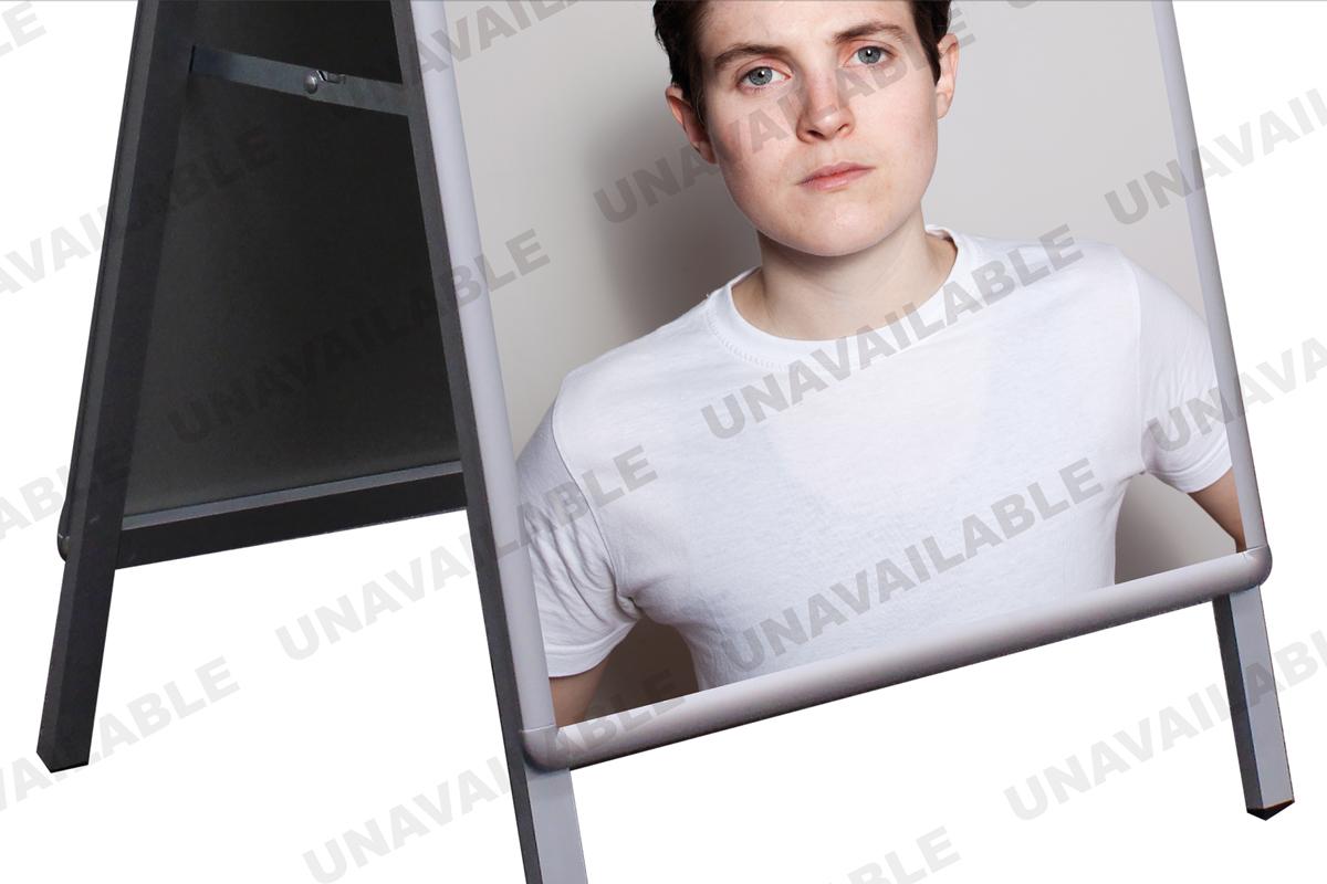 008representatieveafbeelding.jpg