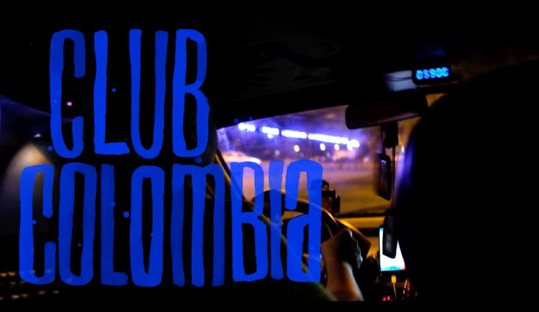clubclolombia.jpg