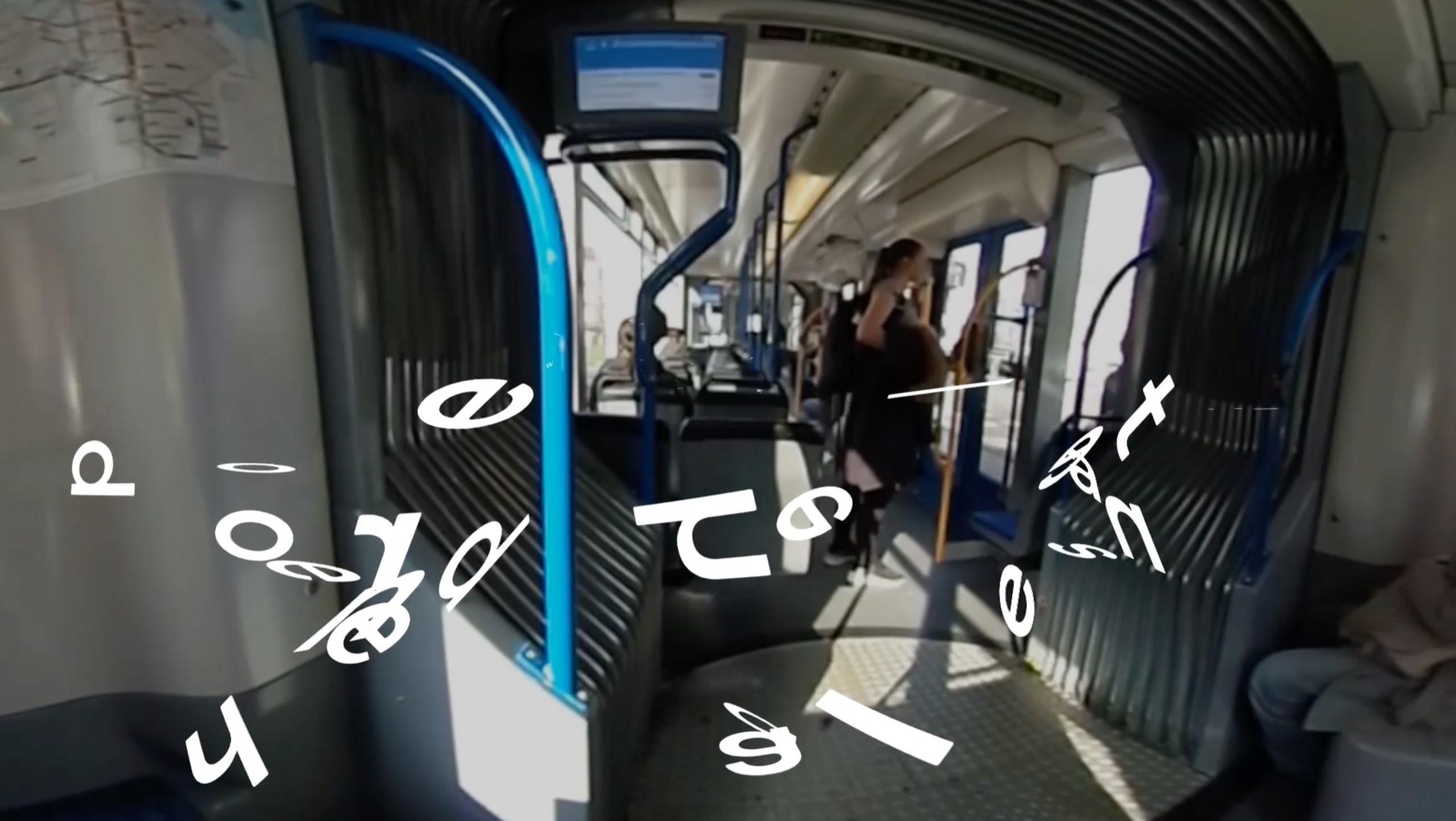 afbeeldinglijn3.jpg