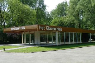 glazenhuisamstelpark_th.jpg