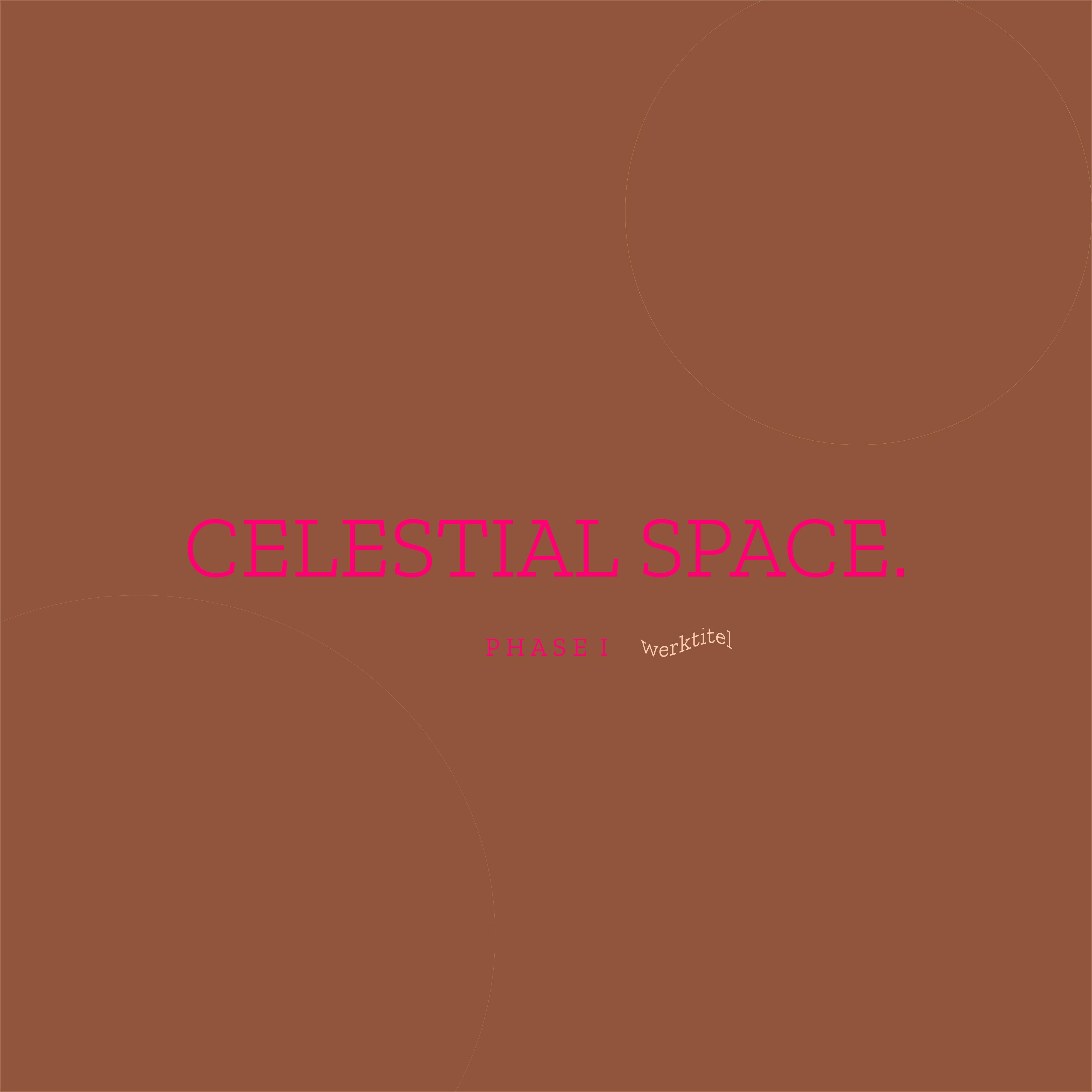 celestialspace.jpg
