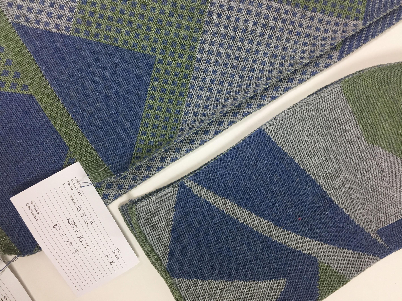knitwearlab.jpg