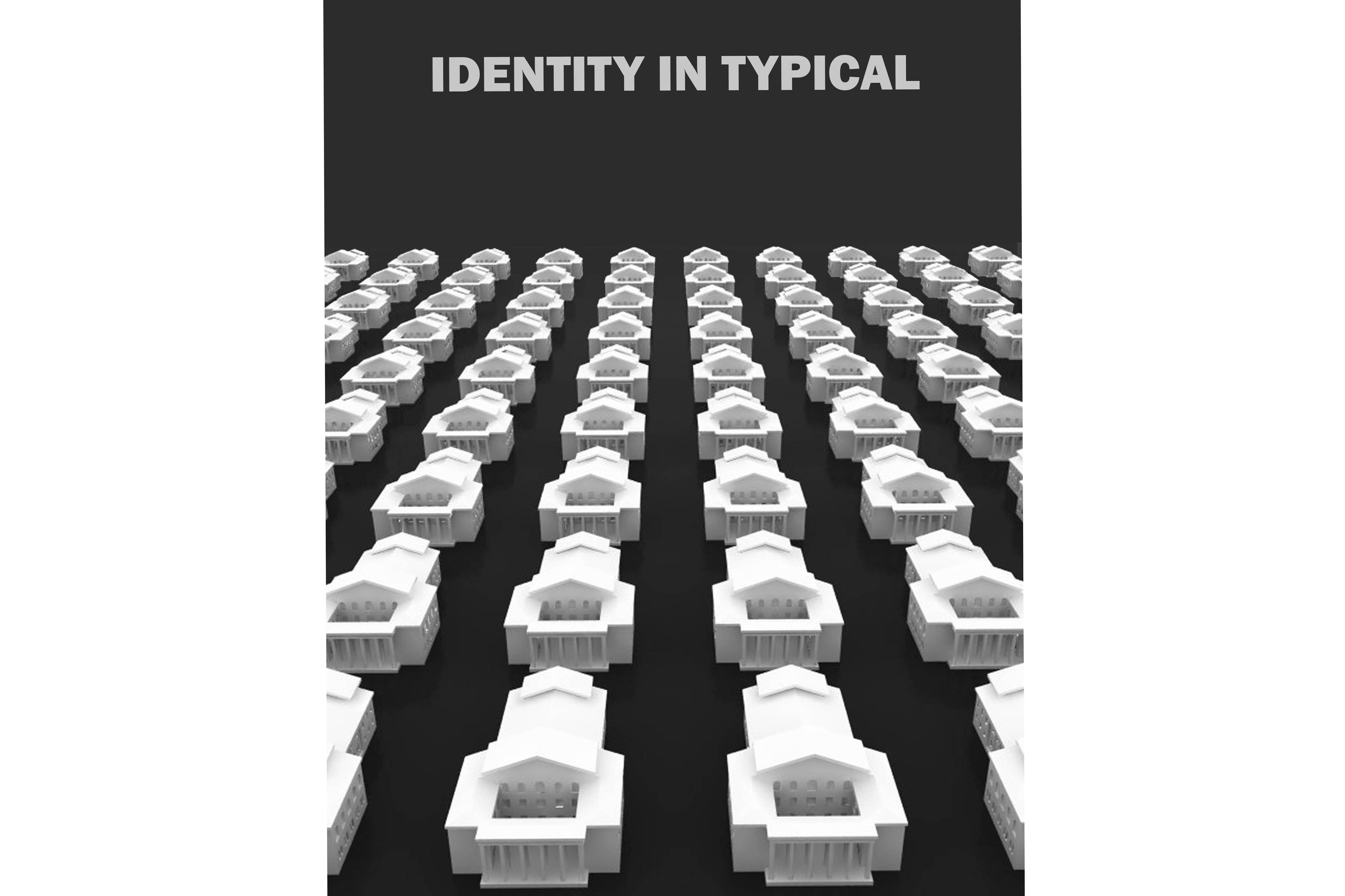 identityintypicalweb.jpg