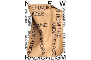 newradicalismweb_th.jpg