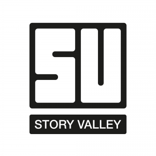 storyvalley_th.jpg