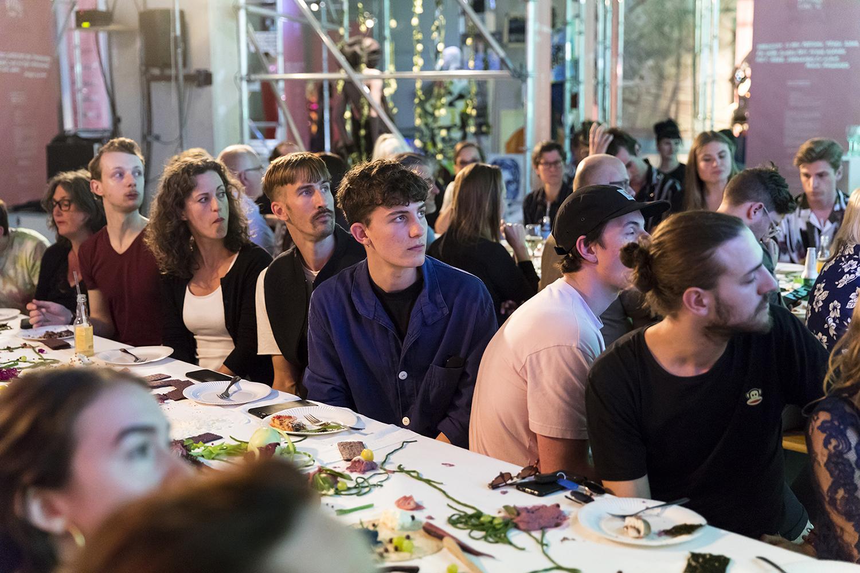 Fashion Design Festival Arnhem 2020 Zingeving