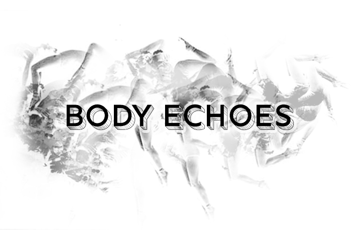bodyechoes.jpg
