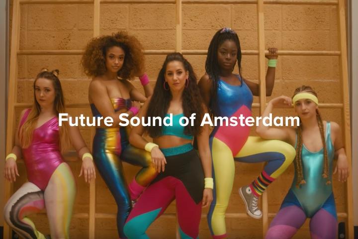 futuresoundofamsterdam.jpeg