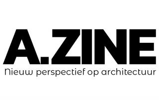 indexazine_th.jpg