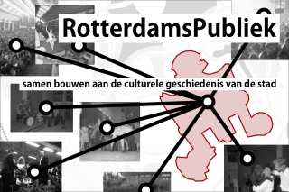 rotterdamspubliek_th.jpg
