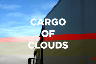 cargoofclouds_th.jpg