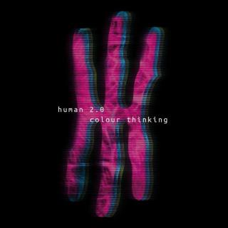human20_th.jpg