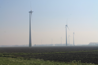 1064314windturbinesopland_th.jpg
