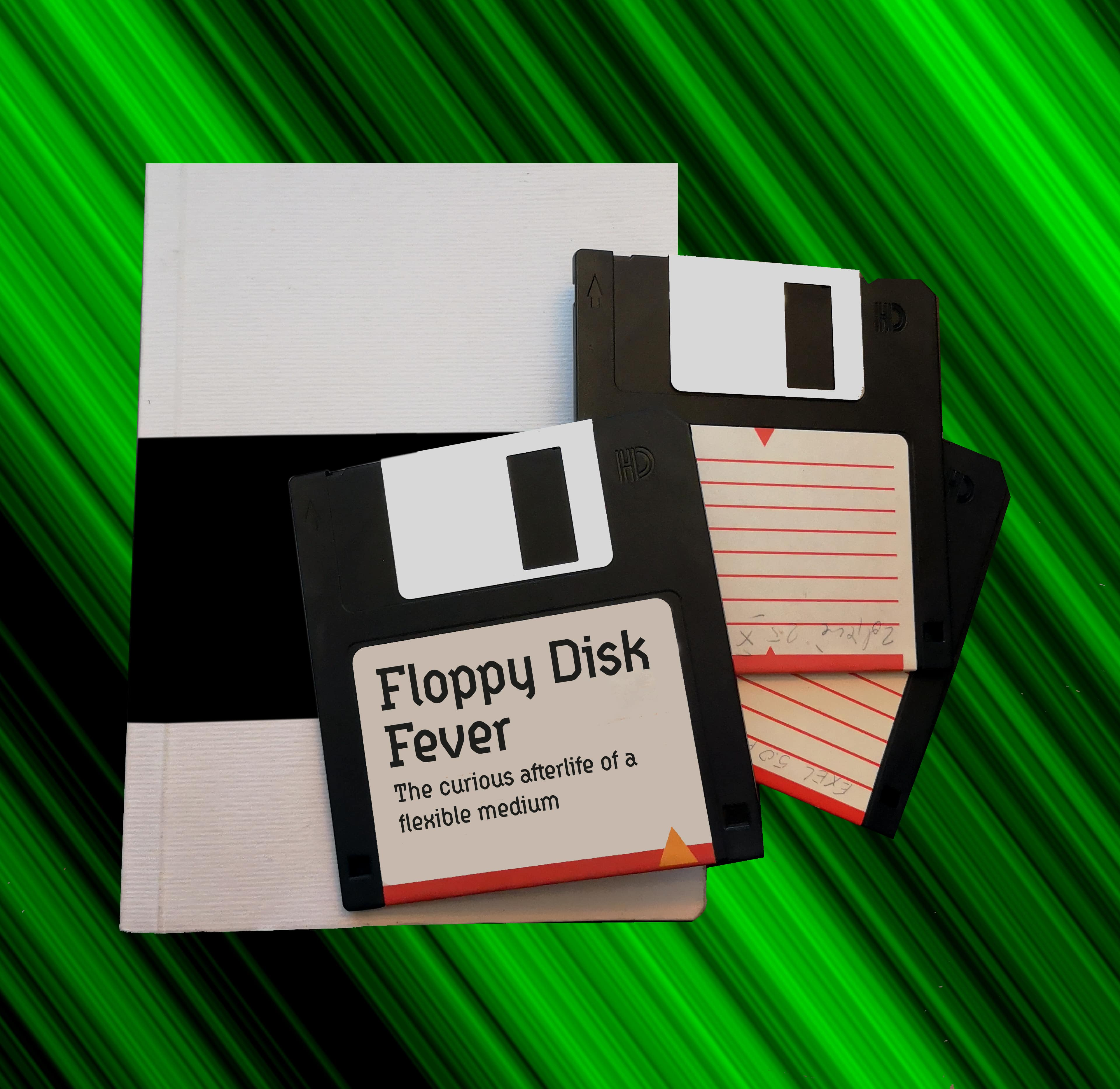 985301floppydiskfever.jpeg