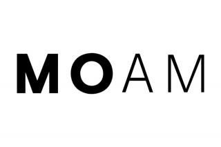 moam_th.jpg