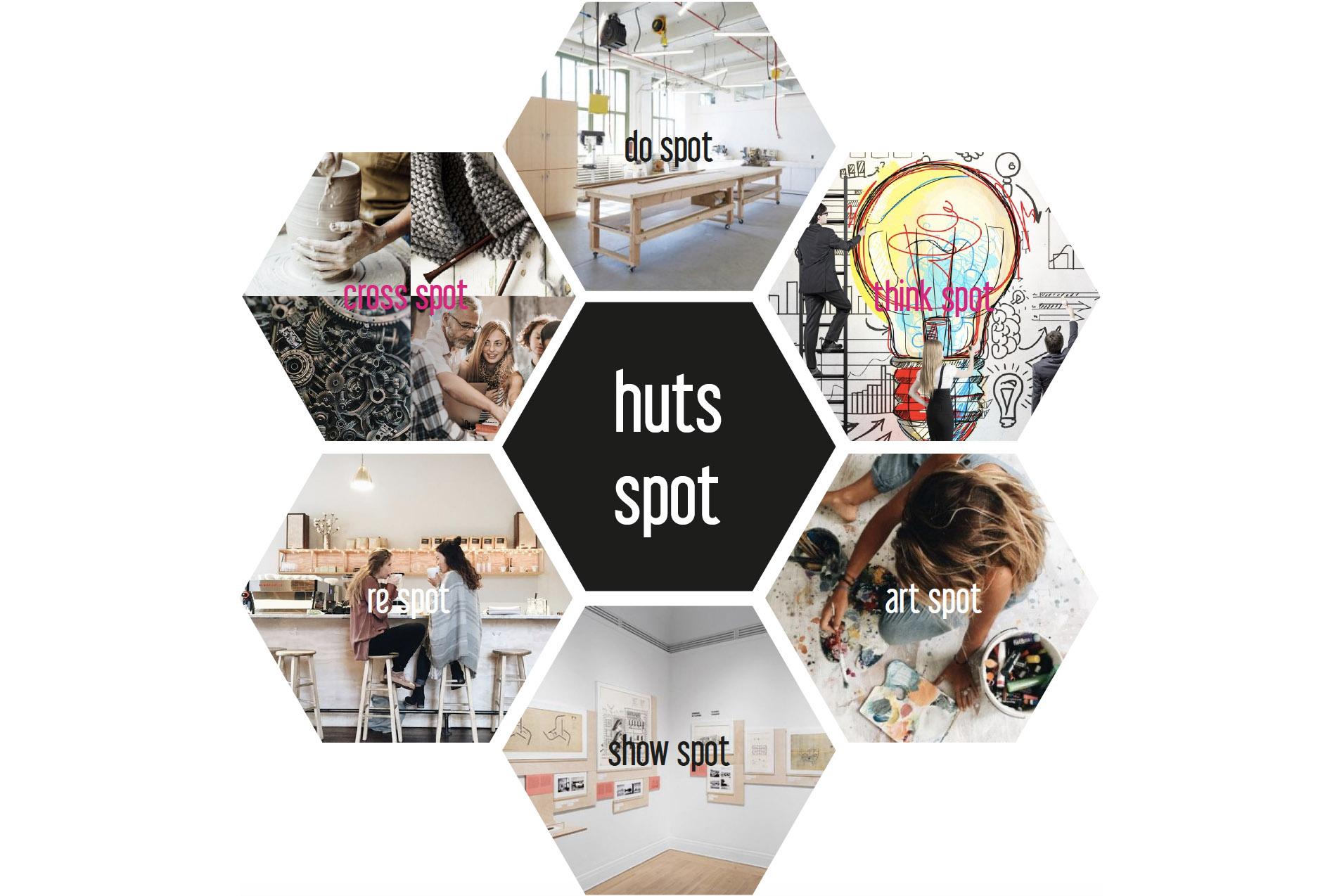 hutsspotweb.jpg