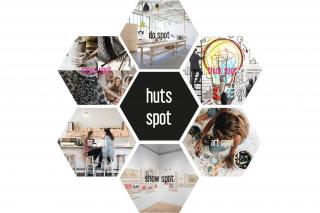 hutsspotweb_th.jpg