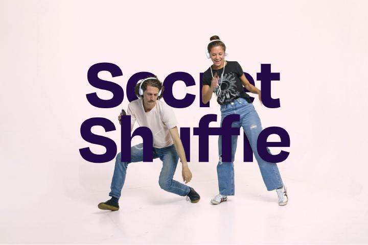 shuffle.jpeg