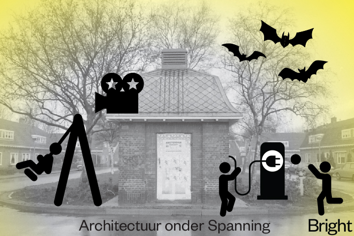 architectuuronderspanning.jpeg