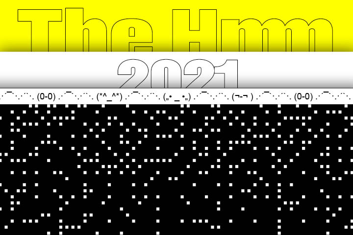 thehmm2021.jpg