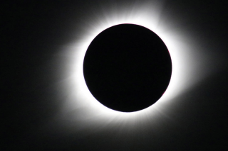 solarbinnaleweb_th.jpg