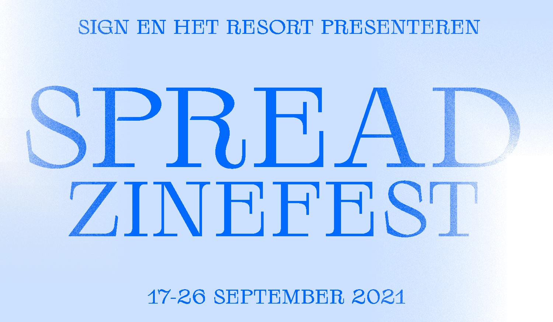 spreadzinefest.jpg