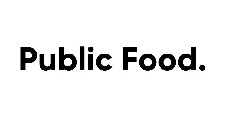 publicfood.jpg