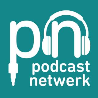 podcastnetwerk_th.jpg