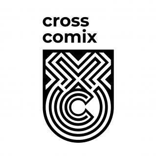 crosscomix_th.jpg