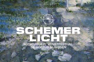 schemerlicht_th.jpg
