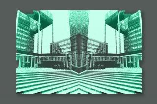 pixelsoflosttimeandspace_th.jpg