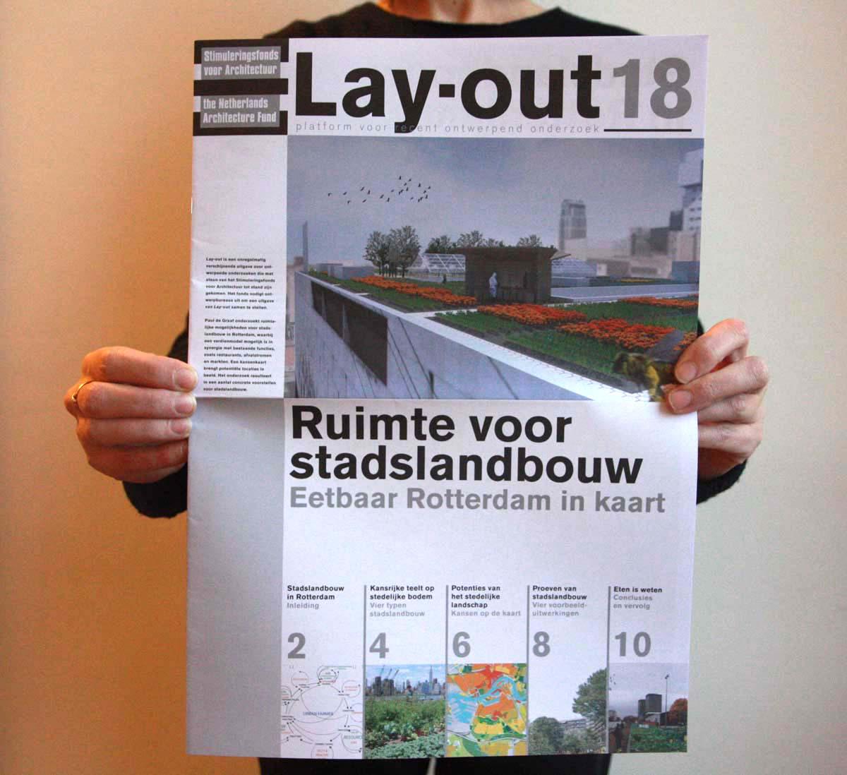 layout18_.jpg