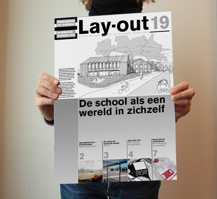layout19.jpg