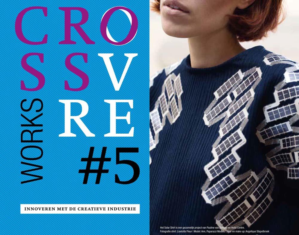 DCICrossoverWorks5.jpg
